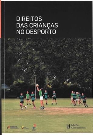 Direitos das crianças no desporto