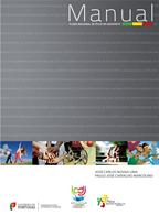 Manual - Plano Nacional de Ética no Desporto