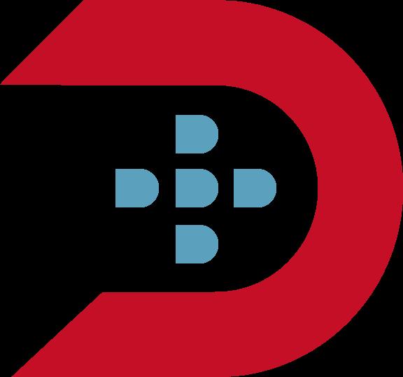 Museu Nacional do Desporto escudo do logotipo